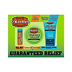 O'Keeffe's® Value Pack
