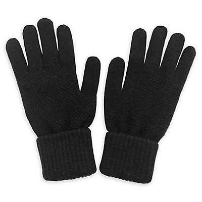 Isaac Mizrahi Texting Gloves