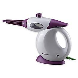 Sienna® Birdie Steam Cleaner