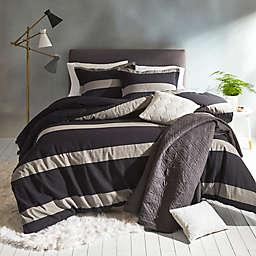 Suffolk Comforter Set