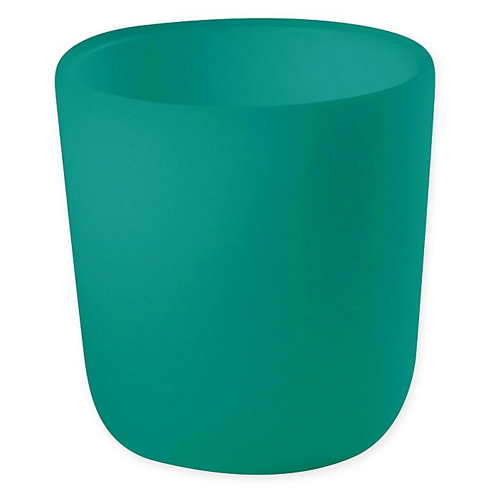Alternate image 1 for BÉABA® Silicone Anti-Slip Cup