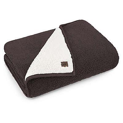 UGG® Classic Sherpa Throw Blanket