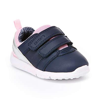 Carter's® Everystep Relay3 Sneaker in Navy