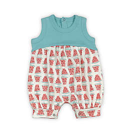 4402c623bc12 Baby   Kids - Product Type  Coveralls   Rompers