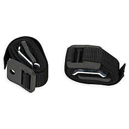 Safety 1st® TV and Furniture Safety Straps (Set of 2)
