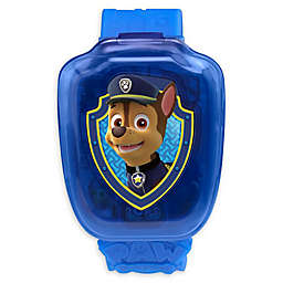 VTech® PAW Patrol Chase Learning Watch