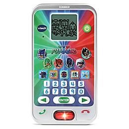 VTech® PJ Masks Phone