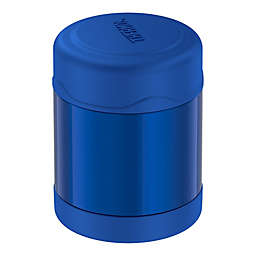 Thermos® 10 oz. Food Jar