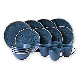 Gordon Ramsay by Royal Doulton® Maze Grill Dinnerware Collection