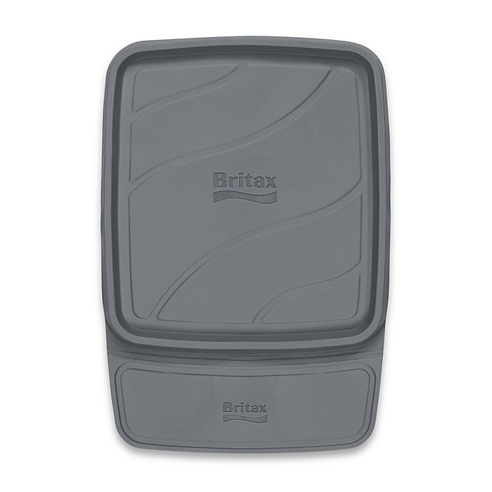 Alternate image 1 for Britax Seat Protector