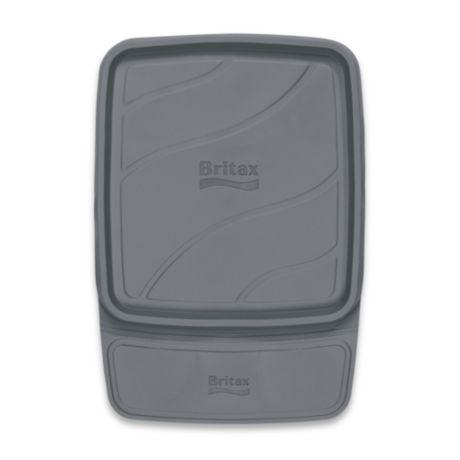 Britax Seat Protector Bed Bath Amp Beyond