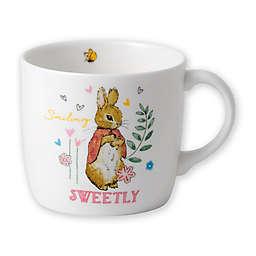 Wedgwood® Peter Rabbit™ Mug in Pink