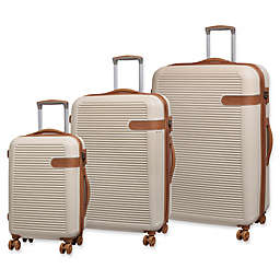 it Luggage Valiant Hardside Spinner Luggage Collection