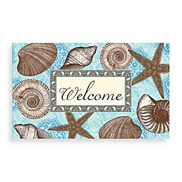 Mohawk Home® Paisley Shore Door Mat