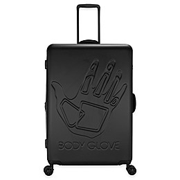 Body Glove® Redondo 29-Inch Hardside Spinner Checked Luggage