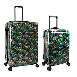 Body Glove® Paradise Hardside Spinner Luggage Collection