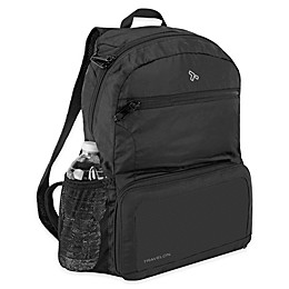 Travelon® Anti-Theft Packable Backpack