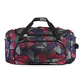 Pacific Coast Highland 22-Inch Duffel Bag