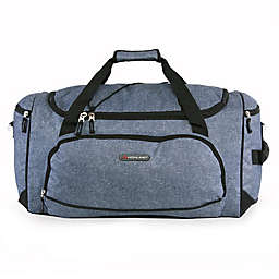 96f6bdddc7 Pacific Coast Highland 22-Inch Duffel Bag