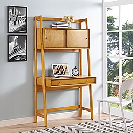 Crosley Landon Furniture Collection