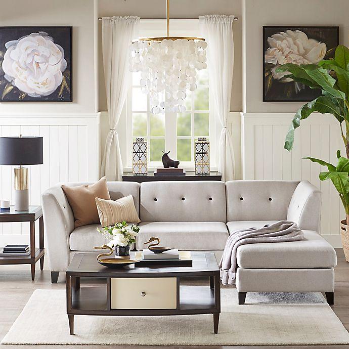 Signature Collection Furniture