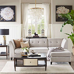 Madison Park Signature Lawrence Furniture Collection