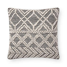 Magnolia Home Pillows Bed Bath Amp Beyond