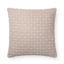 Magnolia Home Cordelia Square Throw Pillow