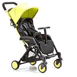Pali™ Sei.9 Compact Travel Stroller