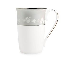 Lenox® Bellina® Accent Mug