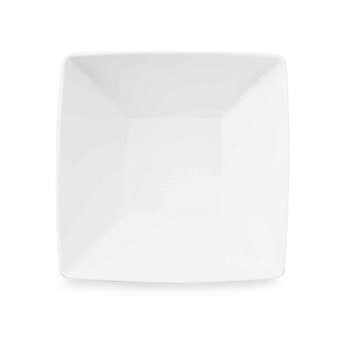 Alternate image 1 for Rosenthal Thomas Loft 8.25-Inch Square Deep Bowl in White