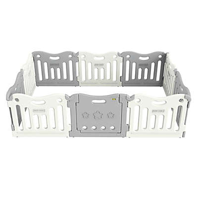 Baby Child Gates Safety Gates For Stairs Extra Wide Gates Bed