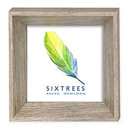 Stark 4-Inch x 4-Inch Frame