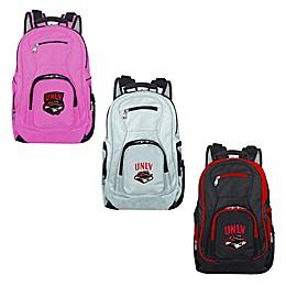 University of Nevada Las Vegas Laptop Backpack