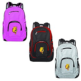 Ferris State University Laptop Backpack