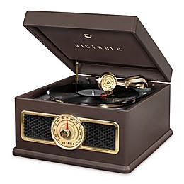 Victrola™ Nostalgic 5-in-1 Vinyl Record Player