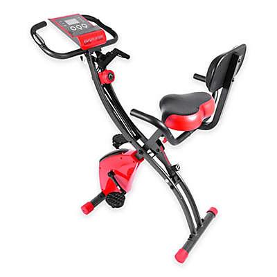 Echelon™ Flex Ultra Bike