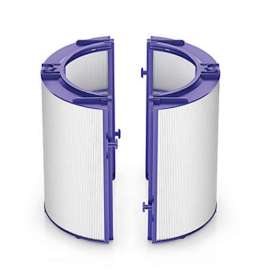 Dyson Pure Cool Link™ Replacement Combined PA and Carbon Filter in Green/White