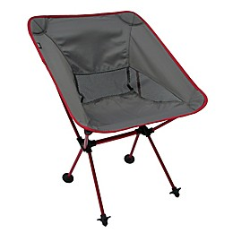 TravelChair® Company Joey Portable Chair