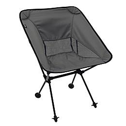 TravelChair® Company Joey Portable Chair