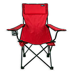 TravelChair® Company Classic Bubba Foldable Travel Chair