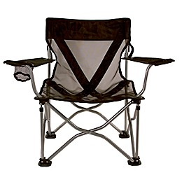 TravelChair® Company Mesh Beach Chair with Carrying Case