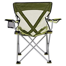 TravelChair® Company Teddy Folding Chair