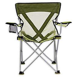 TravelChair® Company Teddy Folding Chair