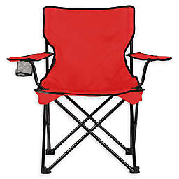 TravelChair® Company Easy Rider C-Series Folding Camp Chair