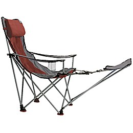TravelChair® Company Big Bubba Chair