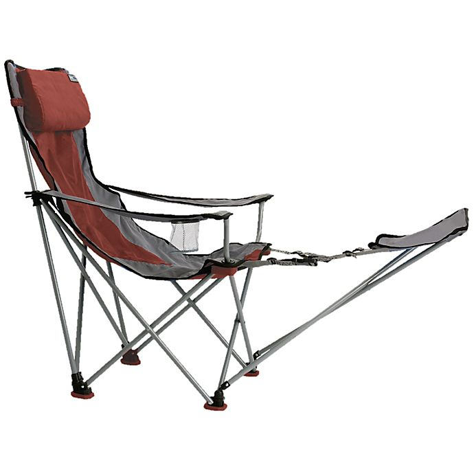 Alternate image 1 for TravelChair® Company Big Bubba Chair
