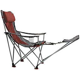 TravelChair® Company Big Bubba Chair