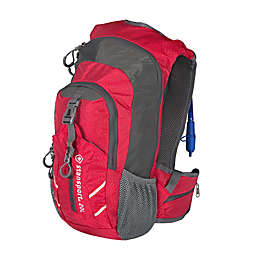 Stansport® Daypack with Water Bladder