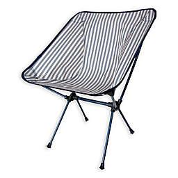 TravelChair® Company C-Series Folding Joey Chair